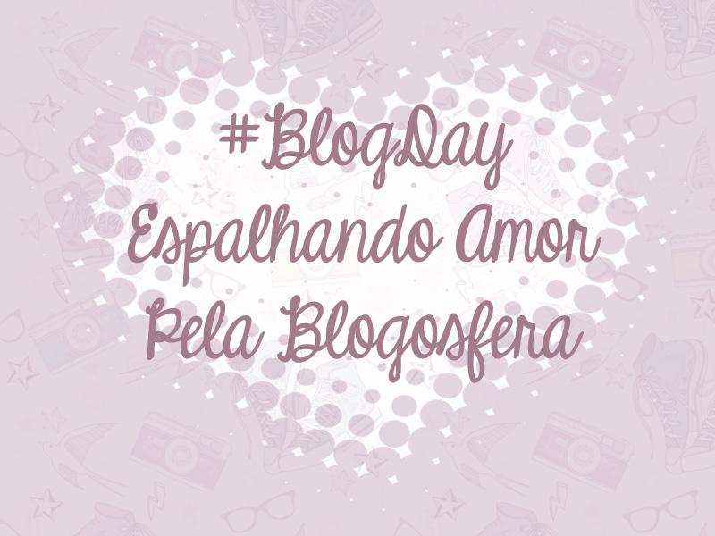 blogday-post