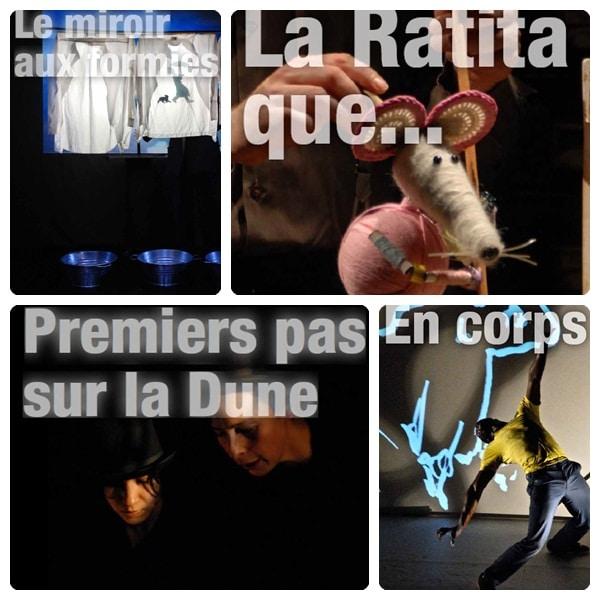 Teatralia 2013  Pequeocio