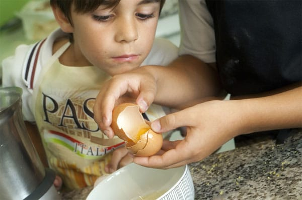 Cocina Economica Juanita Campeche