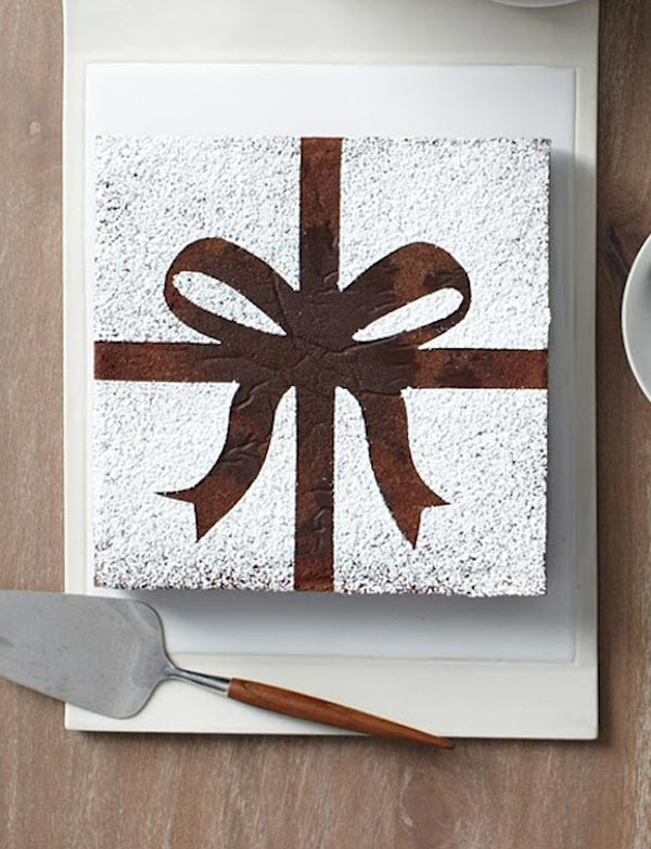 tarta facil cumpleaños