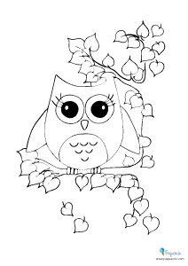 Dibujos Lindos Y Faciles Para Dibujar A Lapiz