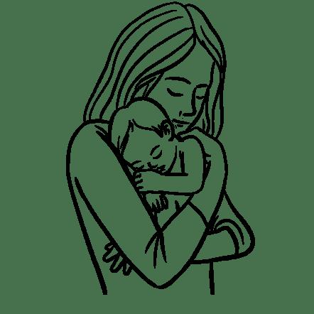 masaje infantil madrid salus y bebes