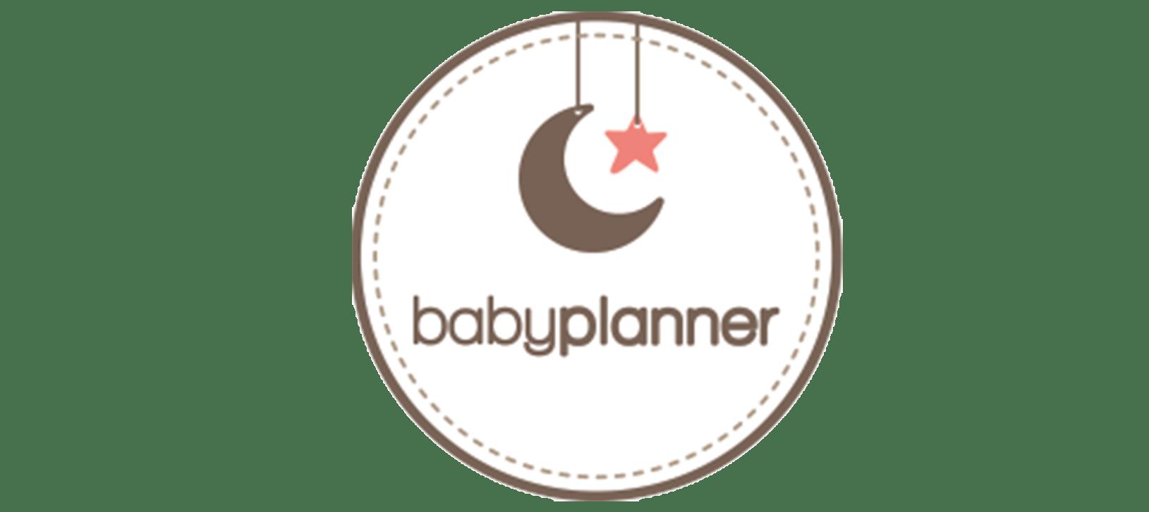 tubabyplanner