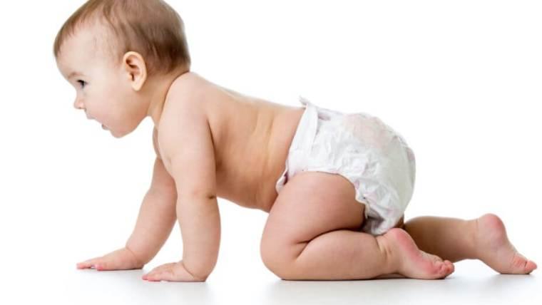Curso preparto y cuidados del bebé online
