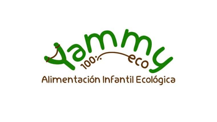Yammy 100% ecológico: de padres para padres