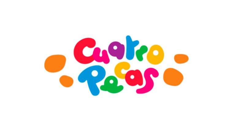 Talleres para bebés en Madrid en escuela infantil cuatro pecas