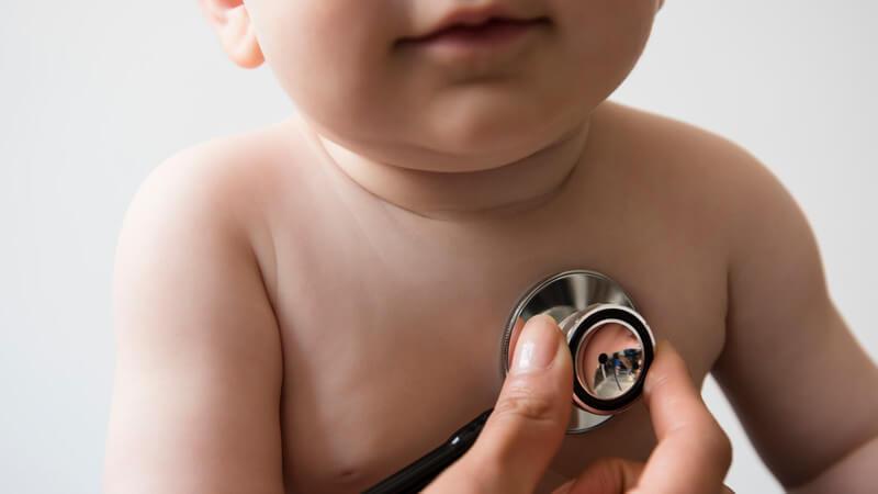 primeros auxilios pediatricos bebes talleres madrid
