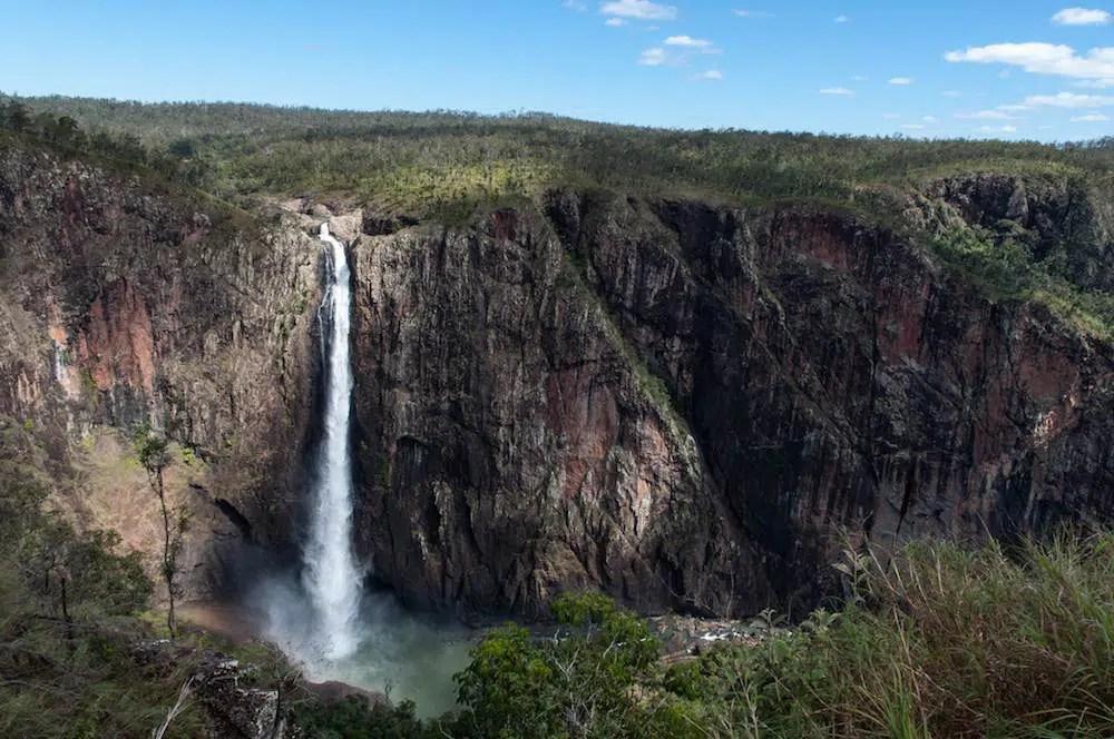 Iguazu Falls Wallpaper Paisajes Naturales Las Cascadas M 225 S Espectaculares Del