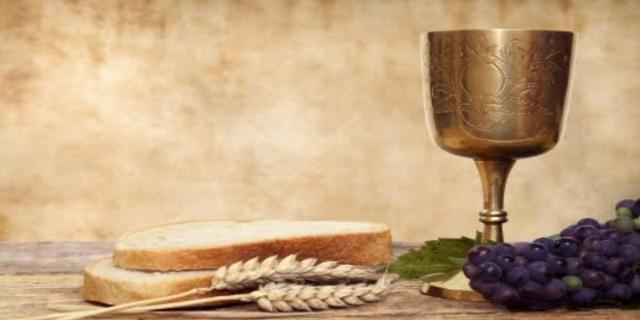 """""""Η νηστεία ως Σταυρός και όχι ως δίαιτα"""" – Αφιέρωμα στην Σαρακοστή"""