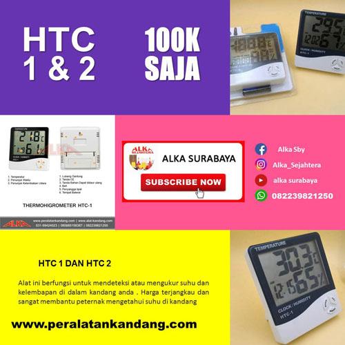 Jual Thermohygrometer, thermohygrometer kandang ayam, jual alat pengukur suhu kandang ayam, jual alat pengukur kelembaban kandang ayam, distributor peralatan kandang ayam, supplier alat kandang ayam open, supplier alat kandang ayam close house, Thermohygrometer HTC 1, Thermohygrometer HTC 2, alat ukur suhu dan kelembaban kandang ayam, jual alat kandang ayam open, jual peralatan kandang ayam open,