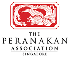 The Peranakan Association Singapore