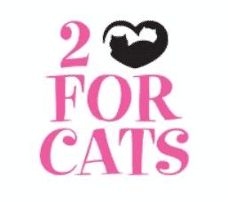 2forcats