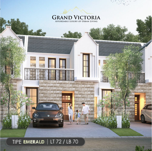 detail-denah-grand-victoria-1