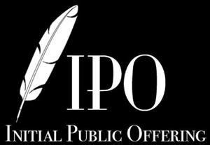 IPO Initial Public Offering Philippines