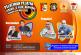 """PERBAKIN Kota Makassar Gelar Pelatihan Pelatih Menembak Lisensi """"C"""" Nasional"""