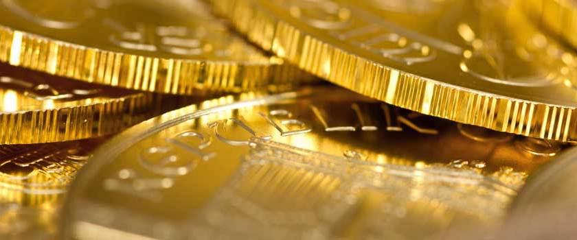Hol lehet svájci aranyat venni?