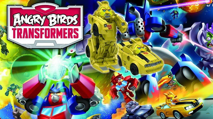 angry-birds-transformers-percemler