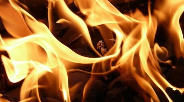 fire-yanma-yangin-ates