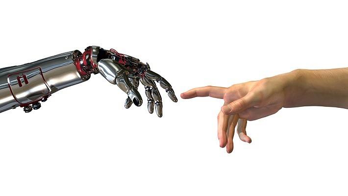 insan-ve-teknoloji
