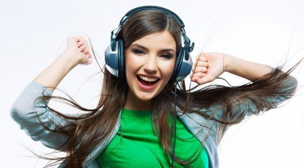 milyonlarca-muzik-dosyasi-indirmek-mp3-dinle-indir