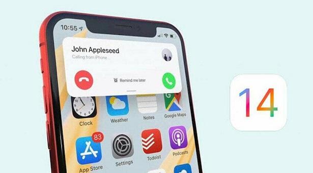 ios 14 ne zaman çıkacakiOS 14 Ne Zaman Çıkacak?iOS 14 Ne Zaman Çıkacak?