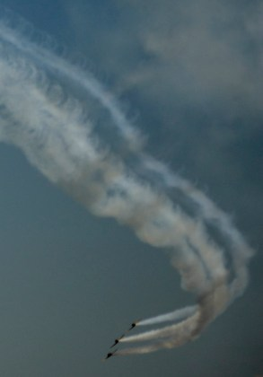 Airshow 15
