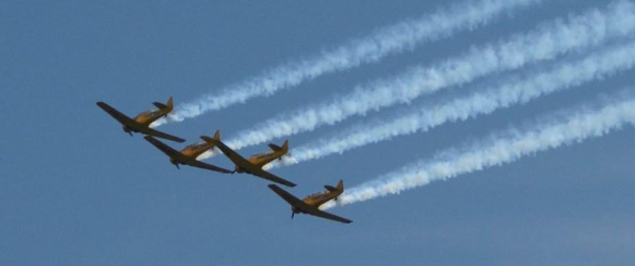 Airshow 9