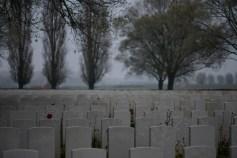 British Tombstones