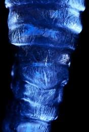 IceTrachea