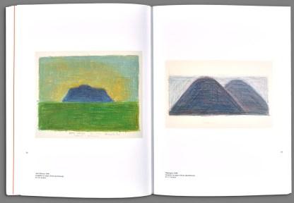 Strange Familiar by Georg Gudni