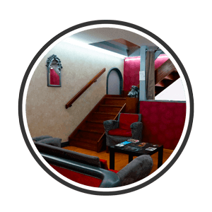PERCIKOPAT_SP_accueil