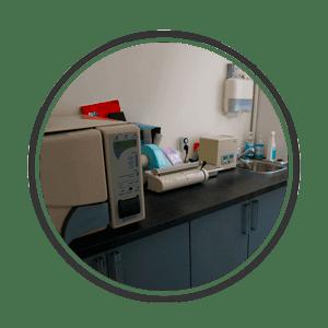 PERCIKOPAT_SP_salle_sterilisation