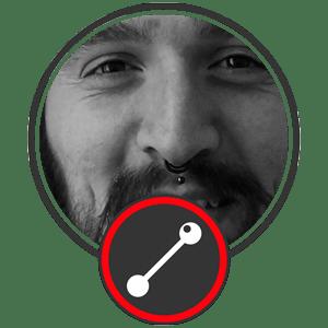 PERCIKOPAT_vingette_studio_piercing_ricky