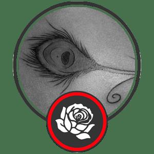 PERCIKOPAT_studio_tattoo_celia