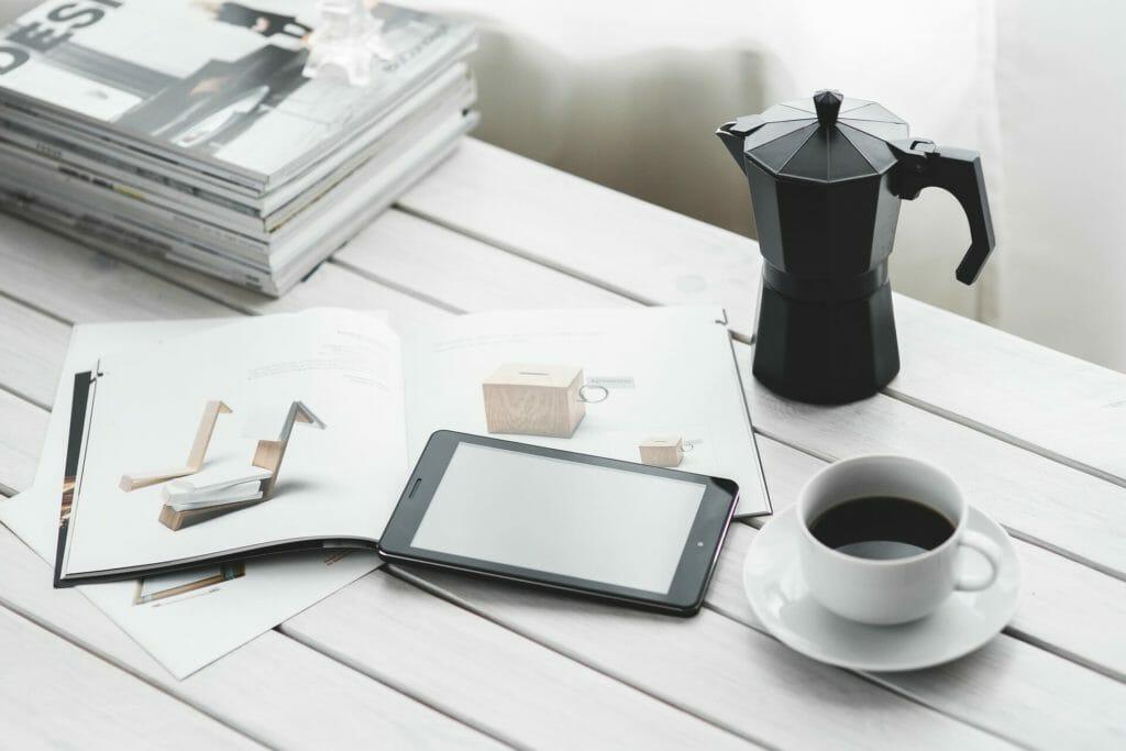 percolateur café pas cher