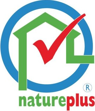 Sistem ima natureplus certifikat