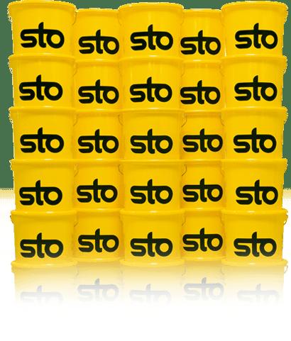 sto-kante