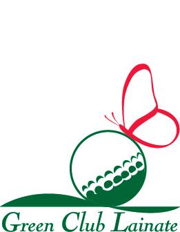 Golf Club Green Club Lainate