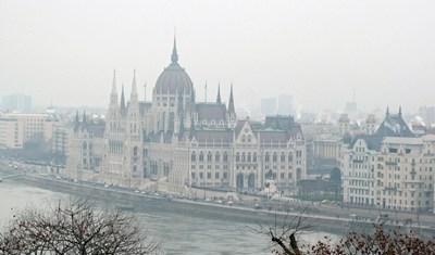 destacado_budapest