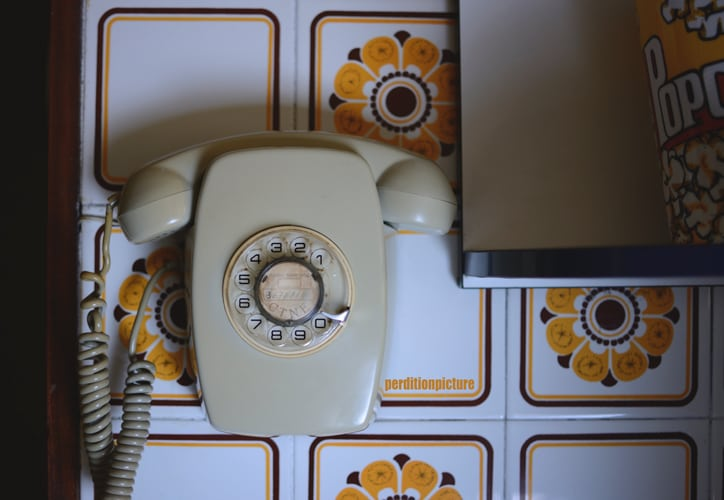 OldPhone