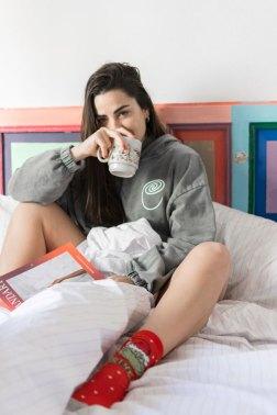 Dara_pijama