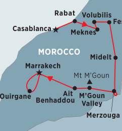 morocco explorer [ 2200 x 1471 Pixel ]