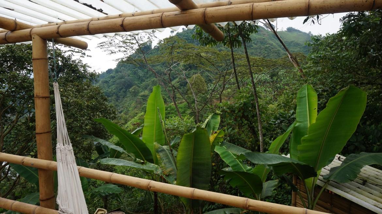 Anukara Eco Cultura|Pereira|Colombia