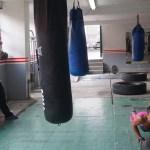 Liga de Boxeo de Risaralda: The Most Hard Core Workout in Pereira