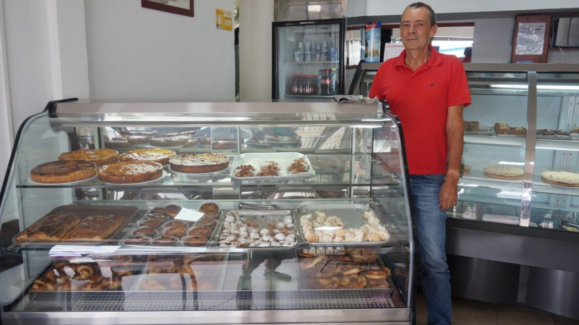 Best Pasty Shops in Pereira