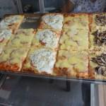 The Best Pizza in Pereira: Da Giorgio's
