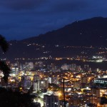 Pereira Hotel Hostel Guide 2017