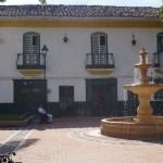Cartago Travel Guide | A Pueblo of Music, Culture and Bordados