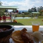 Santa Rosa de Cabal Tourism | Marcelandia Guest Ranch
