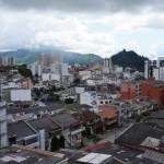 Apartment For Sale in Manizales | Expat Lifestyle